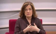 Artigo de Miriam Leitão revela 'desastre' de encontro de diretor da Globo com Bolsonaro