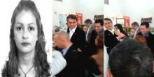 """Estudante comunista que deu """"ovada"""" em Bolsonaro faz acordo esdrúxulo e evita processo"""
