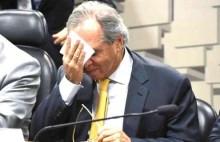 A face desconhecida de Paulo Guedes