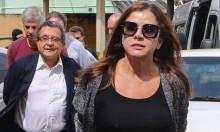 Marqueteiros do PT quitam à vista multa de R$ 77 milhões