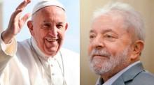 A carta do Papa a Lula agride o catolicismo