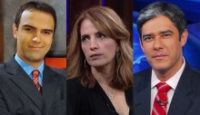 Depois de demissões, Globo diminui salário. É corte ou contingenciamento?