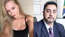 """""""Nem sempre a vítima é a parte mais fraca da relação"""", afirma Marcelo Bretas"""
