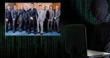 Bandidagem invade celulares de procuradores da Lava Jato e tenta deturpar informações para favorecer criminosos