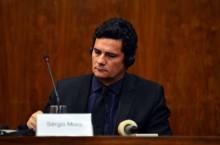 A acusação contra Moro é de ter orientado o MPF para que investigasse com denodo