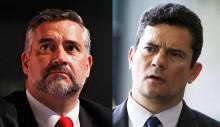 Petista Paulo Pimenta chama Lava Jato de farsa e leva invertida à altura