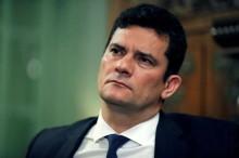 Ataque covarde a Moro fracassa no CNJ e deve ser enterrado também na Câmara e no Senado