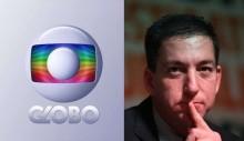 Globo questiona caráter de Glenn Greenwald e mostra porquê não aceitou parceria