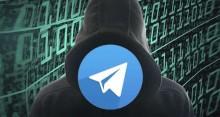 """Nova mensagem divulgada por hacker tem falha que pode comprovar a """"falsidade"""""""