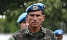 """General Santos Cruz sai em defesa da Lava Jato: """"A ousadia criminosa no Brasil é absurda e intolerável"""""""
