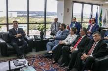 Santa Cruz escancara as portas da OAB para o que há de pior na política nacional