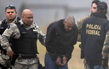 Adélio Bispo é considerado inimputável e é absolvido
