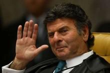 Ministro do STF percebe que prestígio de Moro alcança até quem é elogiado por ele