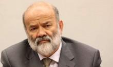Medo da morte mantém a boca de João Vaccari fechada