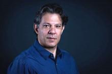 Elogio do 'poste' a pivô da demissão de Levy demonstra que Bolsonaro agiu certo