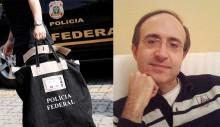 Grupo Bandeirantes cai numa cilada ante a irresponsabilidade de Reinaldo Azevedo