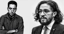 """Linhas de investigações não podem ser descartadas, pode ser """"mais grave que simples venda de mandato"""", afirma o Deputado José Medeiros"""