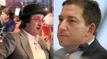 Reinaldo Azevedo fala a verdade e detona Glenn Greenwald