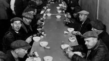 """O """"sopão"""" de Al Capone"""