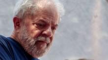 """Perguntas que a defesa de Lula não responde e os """"militontos"""" ignoram"""