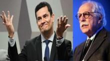 """Modesto Carvalhosa: """"O escândalo forjado diminuiu ainda mais"""""""