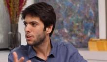 """""""A Folha de S.Paulo está engrossando o caldo de um jornalismo militante"""", afirma Caio Coppolla (veja o vídeo)"""