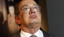 Adiamento de HC de Lula é recuo de Gilmar ante a iminente derrota