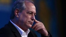 """Ciro ataca Lula novamente: """"Eu sei que o  Lula sabia que Michel Temer era corrupto"""""""