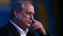 """Ciro Gomes: """"Eu sei que o Lula sabia o que estava acontecendo na Petrobras"""" (veja o vídeo)"""