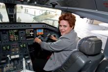 Esquema antigo de tráfico em aviões da FAB começa a encontrar barreiras com Bolsonaro (veja o vídeo)