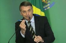 Consultor faz uma avaliação honesta dos 6 meses do governo de Jair Bolsonaro