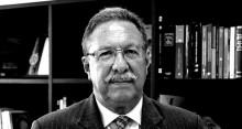 Mão pesada, juiz Bonat está apto para proferir a 3ª sentença de Lula