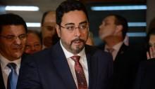 Marcelo Bretas se manifesta sobre injúrias a Sérgio Moro na CCJ