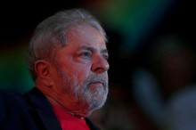 Desespero toma conta de Lula, dizem amigos próximos