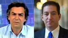 Mainardi destrói Greenwald