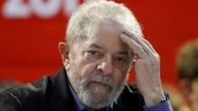Folha manipula pesquisa para dar cobertura ao STF na soltura de Lula, denuncia Modesto Carvalhosa (Veja o Vídeo)