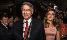 Fernando Pimentel, sem mandato e sem foro privilegiado, pode ter prisão decretada
