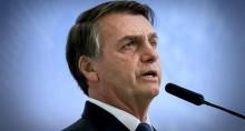 Como o Bolsonaro pode nocautear definitivamente a esquerda