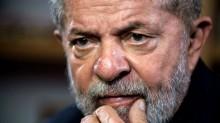 Vaza Jato: soltar Lula pode ser só uma peça em um quebra-cabeça muito maior (veja o vídeo)