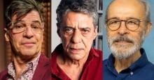 Chico Buarque e companhia e a pobreza intelectual do Brasil