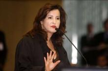 A advogada Roberta Rangel e os 134 poderosos protegidos pela caneta de Dias Toffoli