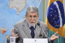 A derrocada da política externa brasileira e o aparelhamento do Itamarati