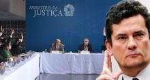 Bolsonaro elimina aparelhamento do Conselho Nacional de Políticas sobre Drogas