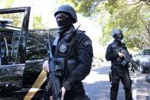 HACKERS PRESOS na operação Spoofing são suspeitos de ter invadido o celular de Moro e Deltan Dallagnol