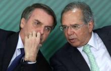 Índice que mede o risco do Brasil de bom pagador melhora 44% e atrai investidores para o país