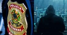 "Hackers investigados movimentaram R$ 627 mil e PF rastreará seus ""patrocinadores"""