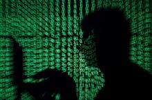 As digitais de um crime e a operação Spoofing