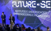 """Future-se"": Um projeto de combate à ineficiência na gestão do ensino superior"