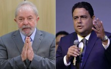 Lula sai em defesa de Santa Cruz e é desmoralizado, ao vivo (Veja o Vídeo)