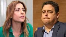 """Movimento de advogados avança contra Santa Cruz e senadora prepara PL por """"Diretas Já"""" na OAB (Veja o Vídeo)"""